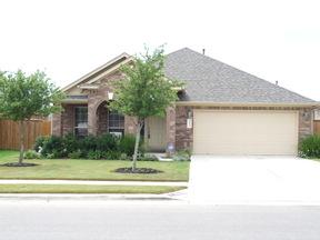 Residential Sold: 3660 Rosalina Loop