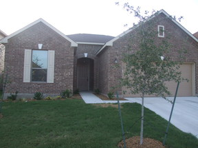Single Family Home Sold: 8720 Capitol View Dr