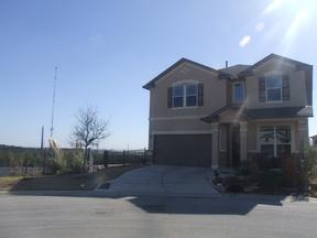 Single Family Home Sold: 7301 Morning Sunrise Cv #B-6