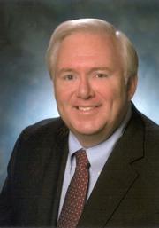 Steve Osburn, GRI