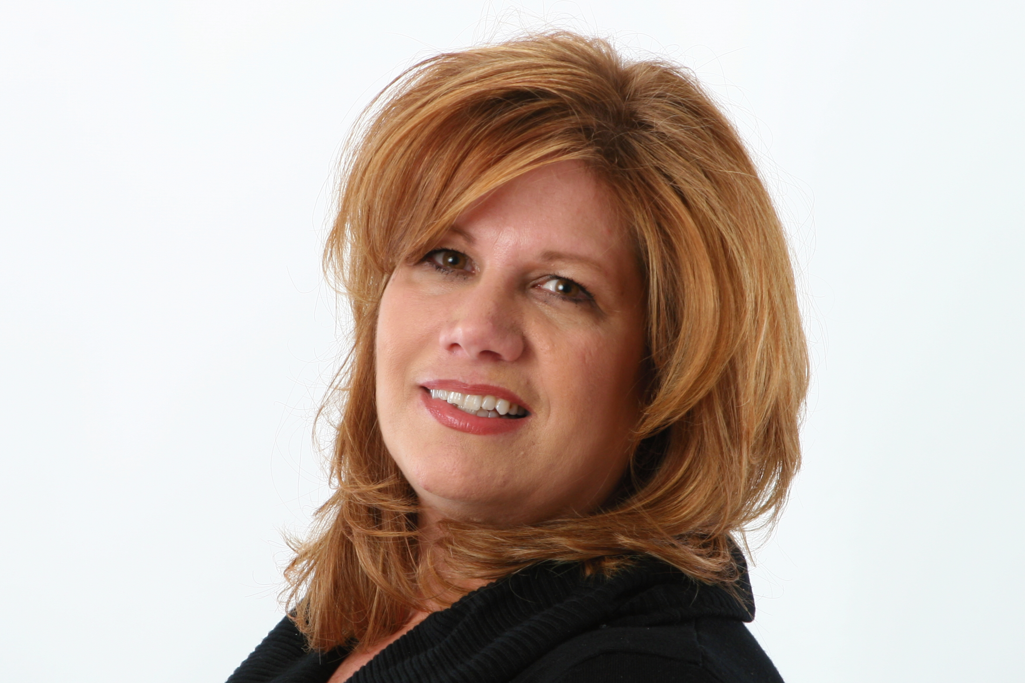 Lisa Murphy, Roxborough & Manayunk Realtor