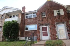 Rental For Rent: 5442 Vicaris Street #1