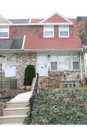 Rental For Rent: 5454 Vicaris Street