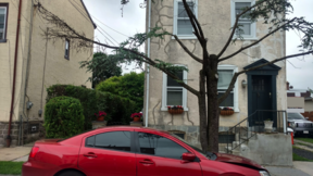 Philadelphia PA Rental For Rent: $1,375
