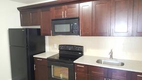 philadelphia PA Rental For Lease: $995