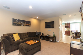 philadelphia PA Residential For Rent: $1,700