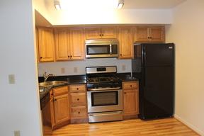 Philadelphia PA Rental For Lease: $1,100