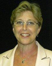 Lynn Banks