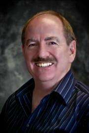 Ed Crawford