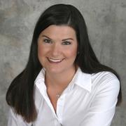 Nicole Daney