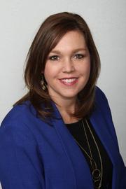 Kari Galliart