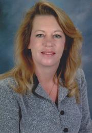 Dana Aubrey