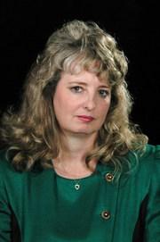 Karen Athon