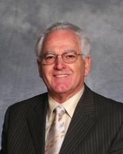 Carl Abbs