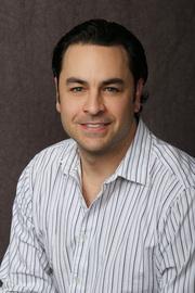 Todd Dieffenbach