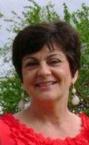 Diana Carollo