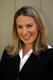 Sarah Gay