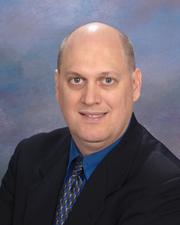 Kevin Flinn