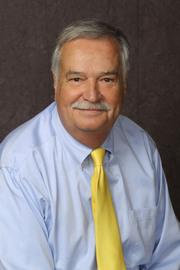 Bob Durden