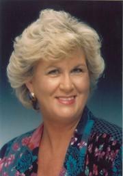 Martha Cawthon