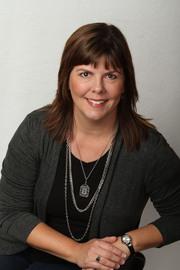 Sheri Christensen