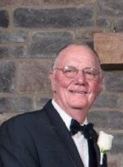 John Bringer