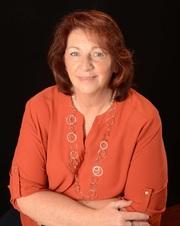 Tina Engle
