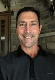 Steve Glakeler