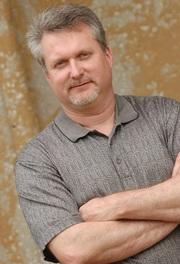 David Dougherty