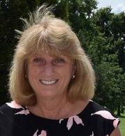 Marie Greenhaw