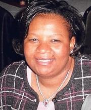 Deborah Hardin