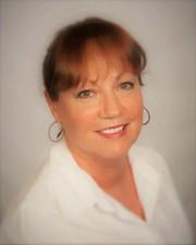 Becky Guthrie