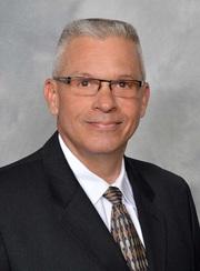 Mike Gatschet