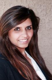 Shaheen Chandrani