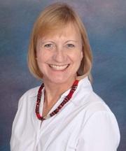 Elaine Beffa