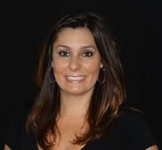 Gina Gautieri