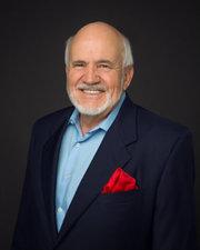 Roger Dunham