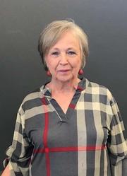 Luberta Henehan