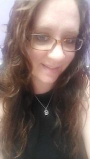 Kimberly Gard