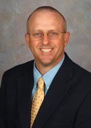 Dave Alsbrooks
