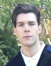 Sawyer Hambley