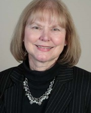 Sharon Brilliantine