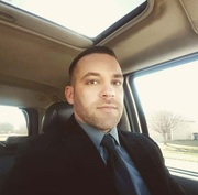 Aaron Crisler