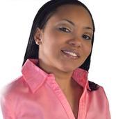 Tamika Butler