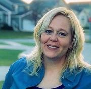 Kimberly Beisheim