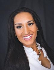 Jessica Fahnestock