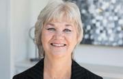 Debbie Galbraith