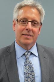Robert Bieniecki