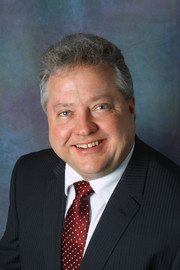 Dennis Daniels