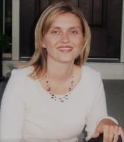 Dana Flores